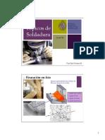 7 Agrietamiento y Defectos Soldadura.pdf