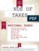WHAT-IS-TAX.pptx