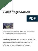 Land degradation - Wikipedia.pdf