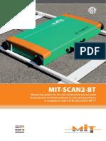 Folder Mit-scan2-Bt en Web112017