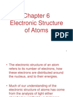 chapter_06 notes_SY 17-18_ all sections.ppt