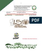 Advance copy of PIL