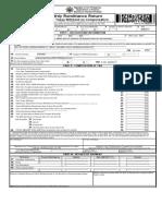 Withholding Compensation_1601Cv2018 Form