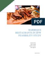 feasibility_study_final.pdf