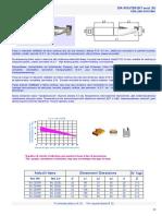 Catalogo 2 Microtech