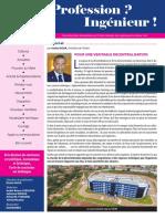 ONIGC Newsletter 029 Fr (1)