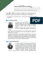 Guía de Los Ensayos c.