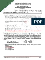Advnce.fin.Acc.&Repprac 2