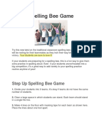 Spelling-Bee-Game-GROUP-Copy (1).docx