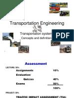 Lec 1 Introduction Transportation Engineering 6