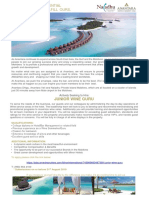AMD_Jobs.maldives Ads _ Junior Wine Guru
