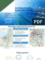 Driksna_presentation.ppsx