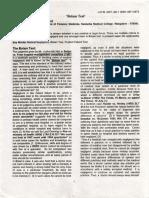 BOLAM TEST.pdf