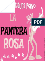 PARTITURA PIANO la pantera rosa.pdf