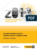 _JS_trakindo_CUSTOMER TRAINING BROCHURE 2019_rsz_0.pdf