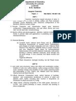 chemistry bsc 1 samester.pdf