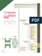 GMC360 - Dessin Industriel 2014-10 - Lec 20 - Dec 09-2013