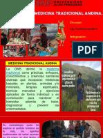 Homeopatia Medicina Andina. LISTO Pptx