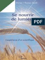 Werner_Michael_-_Stöckli_Thomas_-_Se_nourrir_de_lumiere.pdf