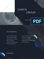 Camca Group - Trade Finance Solutions(2)