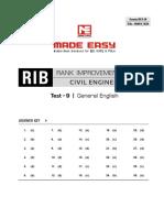 n12.pdf
