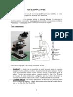 MICROSCOPUL-OPTIC.pdf