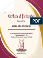 ACNParticipation-(558).pdf