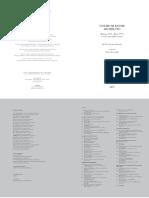 Saverio_Muratori_e_Aldo_Rossi._Le_forme.pdf