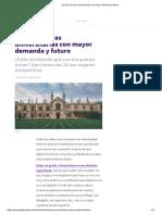_Las 25 carreras universitarias con mayor demanda y futuro.pdf