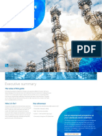Cdi Global Chemicals Guide