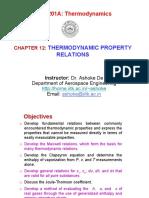 Chap_12_lecture.pdf