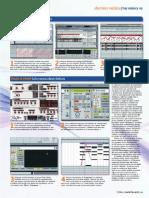 page_3.swf