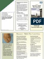 ToeDeformities.pdf