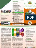 Pharmbiotrac Brief 2019