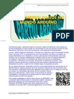 PartiuArduino.PDF