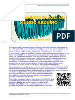 Arduino 1254.PDF