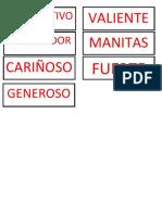 Adjetivos Familia 3.docx