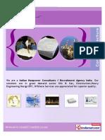 people_worldwide.pdf