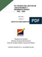 9._Aspectos_Complementarios