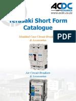 Terasaki Short Form FINAL WEB