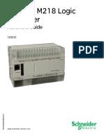 187842472-m218-plc-pdf.pdf
