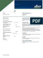 ADDITOL XL 121.pdf