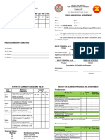 GRADE-11-STEM-A-REPORT-CARD (1).docx