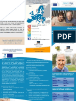 SP-INNOVAGE-Dissemination-National-level.pdf