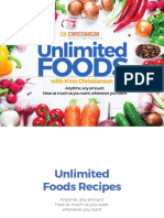 Unlimited-Foods-with-Kirin-Christianson.pdf