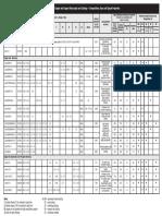 pub-120-table-7.pdf