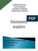 Relacionamento terapêutico.pdf