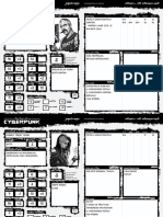 VE_Cyberpunk_Pregenerados.pdf
