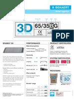3D_6535BG_ENG