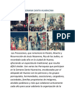 LA SEMANA SANTA HUARACINA 2019.docx
